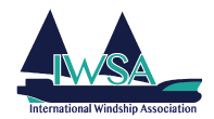 The International Windship Association (IWSA)