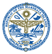 The Republic of the Marshall Islands (RMI)